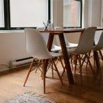 Astuces sympas pour bien relooker un meuble en bois